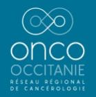 Réseau de Cancérologie de Midi-Pyrénées