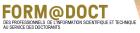 FORMation A distance en information et documentation pour les Doctorants