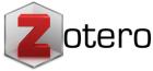 Zotero, le blog francophone