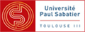 Université Paul Sabatier