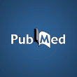 PubMed version IUCTO