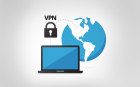 Access via VPN