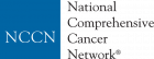 NCCN Guidelines & Clinical Resources