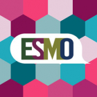 ESMO Clinical Practice Guidelines