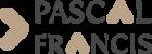 Pascal Francis