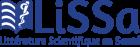 Scentific Literature about Health - LiSSa
