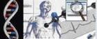 Aide à la recherche d'information médicale sur Internet