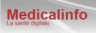 Aide à la recherche sur Internet dans le domaine de la santé