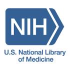 PubMed Online Training