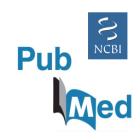 PubMed - Stratégie de recherche et MyNCBI