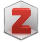Zotero - Gérer efficacement sa bibliographie