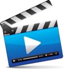 Vidéos et documents animés